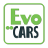 EVO Cars
