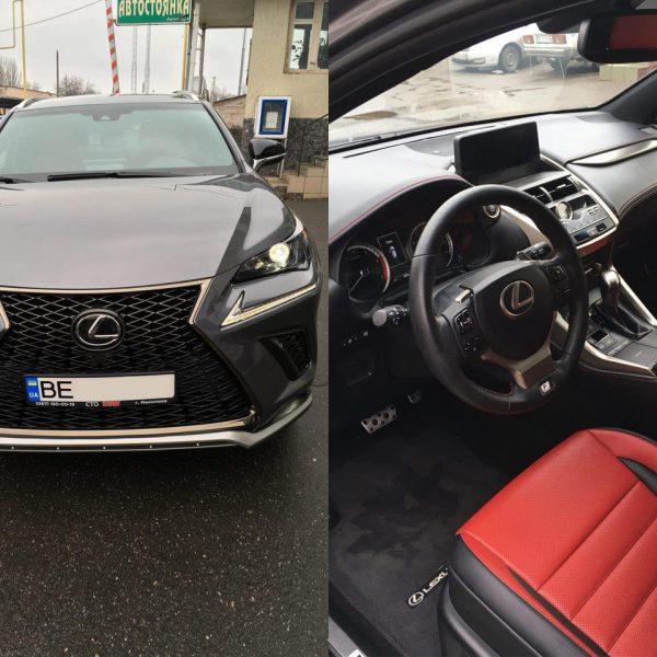 Автомобили из США - Николаев - 8