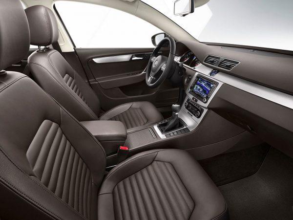 Volkswagen Passat, Nissan Altima, Kia Optima: три седана из США до 10000 USD - Николаев - 3
